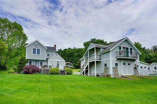Photo of 152 North St, Norfolk, MA 02056 (MLS # 72896422)