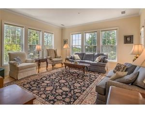 Photo of 87 Clocktower #2105, Waltham, MA 02452 (MLS # 72550424)