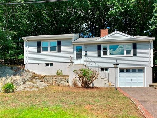 Photo of 8 Buttonwood Rd, Stoneham, MA 02180 (MLS # 72707424)