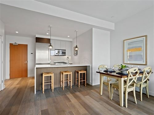 Photo of 375 Canal st #PH212, Somerville, MA 02145 (MLS # 72718424)