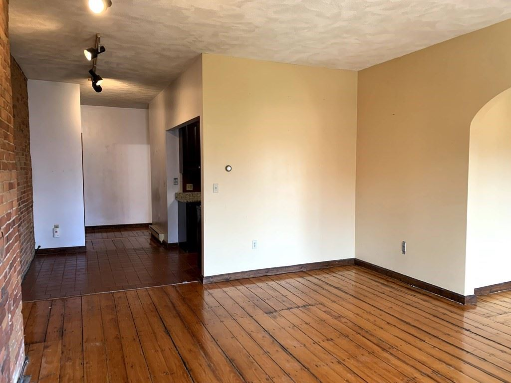 Photo of 660 Tremont #3, Boston, MA 02118 (MLS # 72811424)