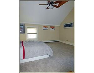 Tiny photo for 44 High St #1, Andover, MA 01810 (MLS # 72439425)