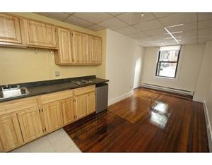 Photo of 505 Beacon #A, Boston, MA 02215 (MLS # 72504425)