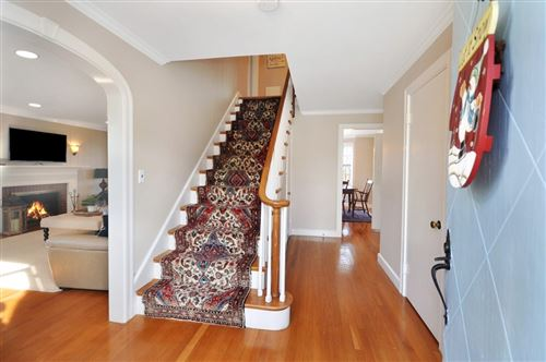Photo of 38 Windmill Lane, Arlington, MA 02474 (MLS # 72774425)