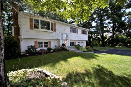 Photo of 6 Hoover Ave, Peabody, MA 01960 (MLS # 72898425)
