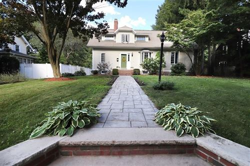 Photo of 87 East St, Melrose, MA 02176 (MLS # 72712426)
