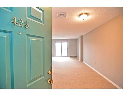 Photo of 90 Quincy Shore Dr #423, Quincy, MA 02171 (MLS # 72608427)