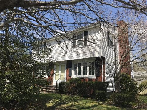 Photo of 442 Eastview Ave, Somerset, MA 02726 (MLS # 72730427)