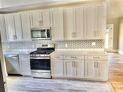 Photo of 66-68 Spring #1, Cohasset, MA 02025 (MLS # 72909427)