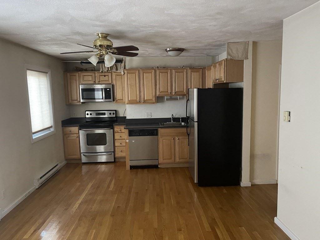 16 Cleveland Place #14, Gloucester, MA 01930 - #: 72854427