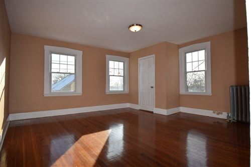 Tiny photo for 15 School Street, Boston, MA 02124 (MLS # 72600428)