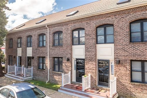 Photo of 33 Maplewood Ave #14, Gloucester, MA 01930 (MLS # 72894429)