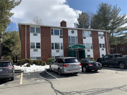 Photo of 3 Colonial Dr #1A, Andover, MA 01810 (MLS # 72793430)