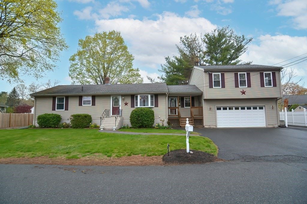 2 CARVEN ROAD, Milford, MA 01757 - #: 72825430