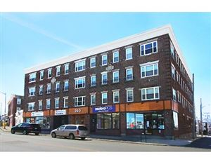 Photo of 260 Washington St #34, Salem, MA 01970 (MLS # 72399431)