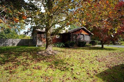 Photo of 6 Briscoe Rd, Groveland, MA 01834 (MLS # 72910431)