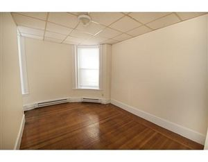 Photo of 868 Beacon #5, Boston, MA 02215 (MLS # 72504432)