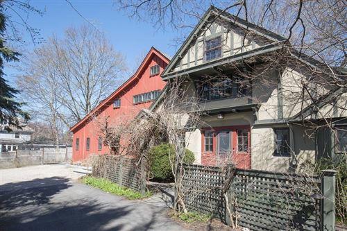 Photo of 100 Garfield Street, Watertown, MA 02472 (MLS # 72813432)
