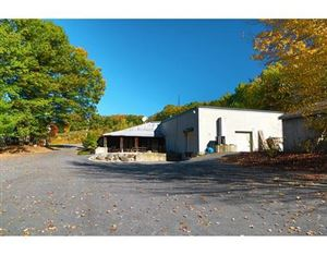Photo of 98 Pratts Junction Road, Sterling, MA 01564 (MLS # 72582433)