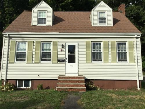 Photo of 95 High St, Reading, MA 01867 (MLS # 72720433)