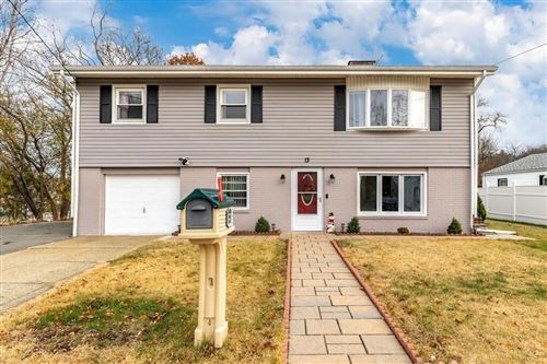 Photo of 13 Second St, Saugus, MA 01906 (MLS # 72761433)