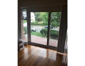 Photo of 220 Central St #4, Stoneham, MA 02180 (MLS # 72582434)