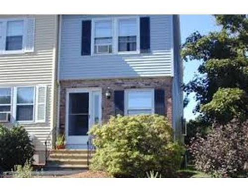 Photo of 17 Mountainshire Dr #17, Worcester, MA 01606 (MLS # 72594434)