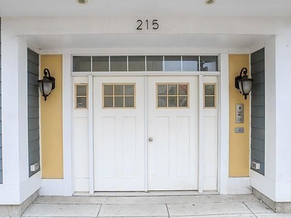 215 D St #1, Boston, MA 02127 - #: 72628434
