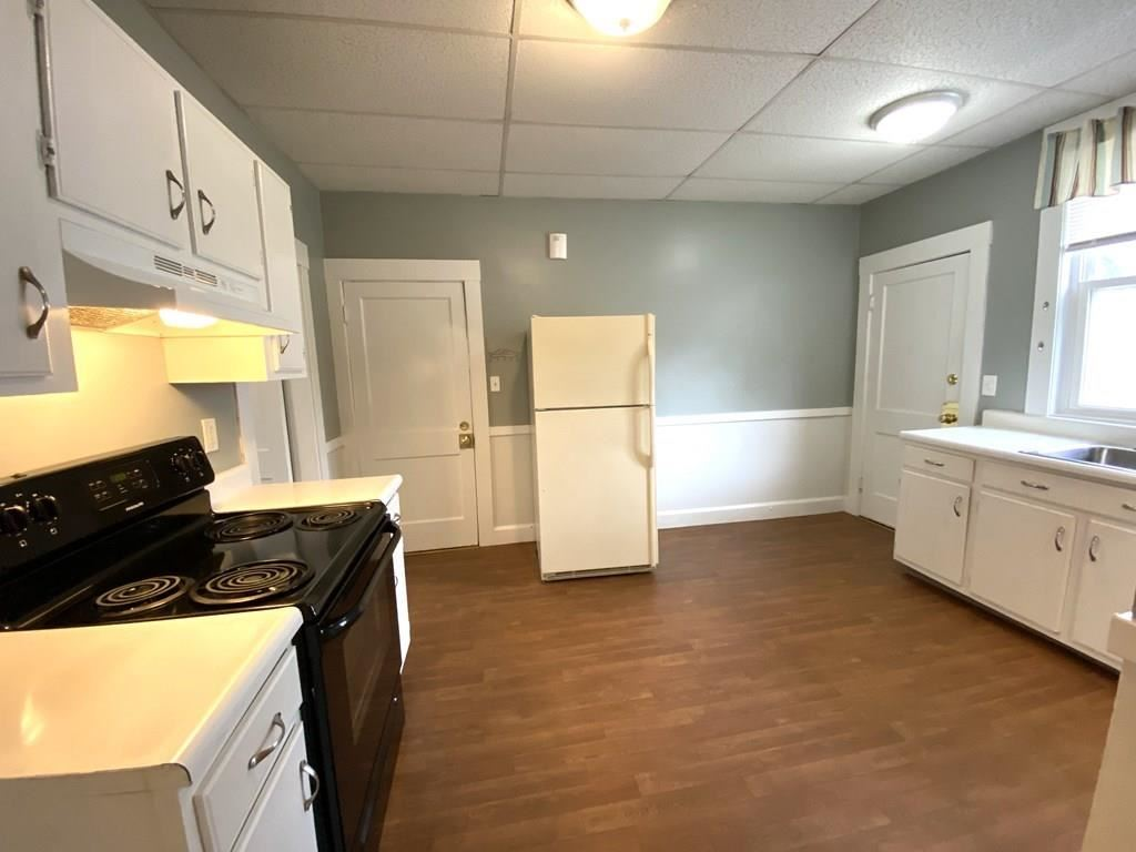 Photo of 344 BISHOP ST #1, Framingham, MA 01702 (MLS # 72703434)