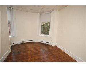 Photo of 868 Beacon #9, Boston, MA 02215 (MLS # 72504435)