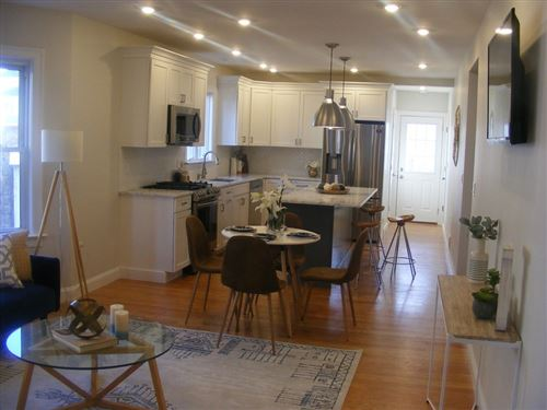 Photo of 13 Valley St #13, Medford, MA 02155 (MLS # 72742435)