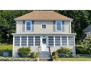 Photo of 67 Dungeon Ave, Lynn, MA 01905 (MLS # 72558436)