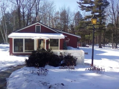 Photo of 7 Grout Rd, Hawley, MA 01339 (MLS # 72608436)