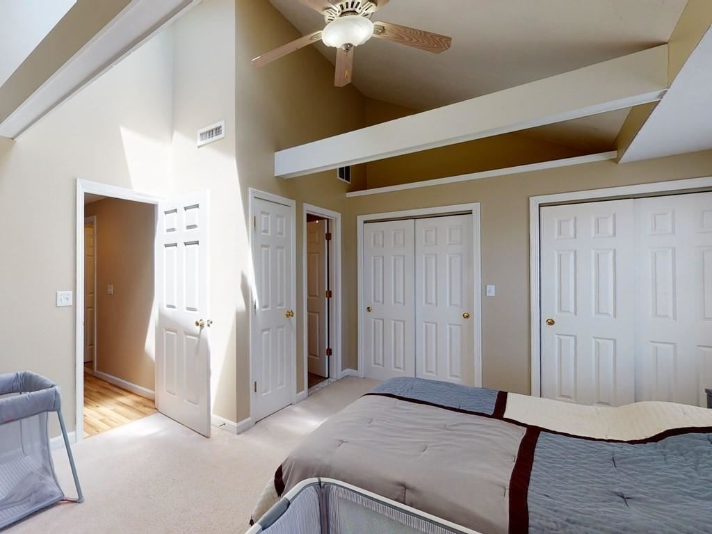 32 West Meadow Estates Dr #32, Townsend, MA 01474 - #: 72664436