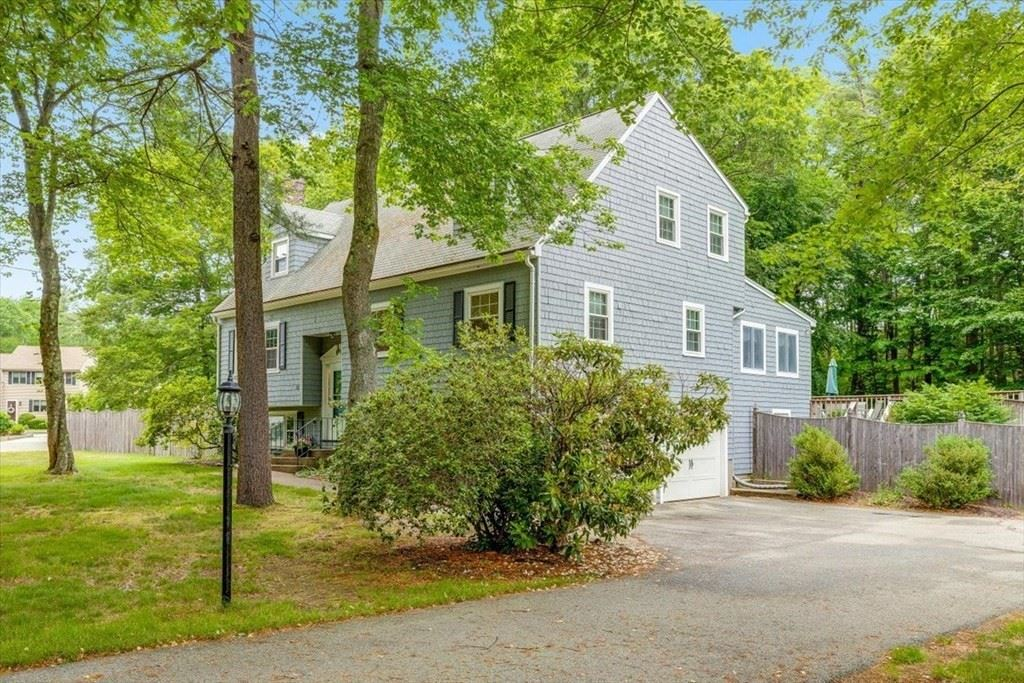 59 Fair Acres Dr, Hanover, MA 02339 - MLS#: 72846436