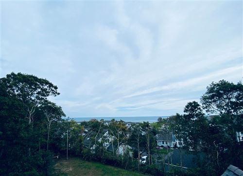 Photo of 17 Coastline Dr, Plymouth, MA 02360 (MLS # 72909437)