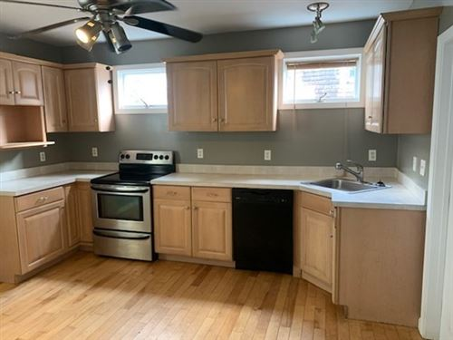 Photo of 366 County St, New Bedford, MA 02740 (MLS # 72741438)