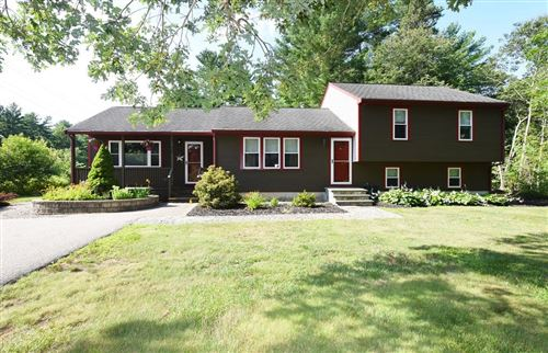 Photo of 48 Woodhaven St, Carver, MA 02330 (MLS # 72872439)