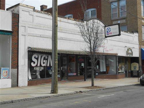 Photo of 45 Union Street, Easthampton, MA 01027 (MLS # 72655440)