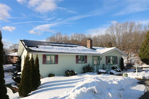 Photo of 10 Sunset Hill Road #A, Gloucester, MA 01930 (MLS # 72769440)