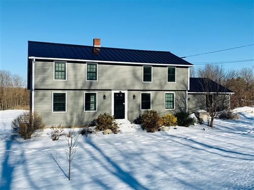 Photo of 421 Federal St, Montague, MA 01351 (MLS # 72789440)