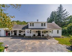 Photo of 438 Main St, Hampden, MA 01036 (MLS # 72564441)