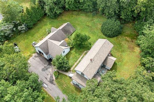 Photo of 30 Bear Hill Rd, Merrimac, MA 01860 (MLS # 72890441)