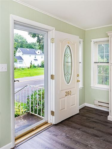 Photo of 280 Hope St, Mansfield, MA 02048 (MLS # 72869442)
