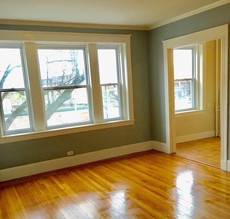 1607 Commonwealth Ave #10, Boston, MA 02135 - MLS#: 72847442