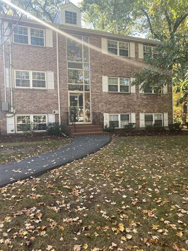 Photo of 52 Farrwood #4, North Andover, MA 01845 (MLS # 72743443)