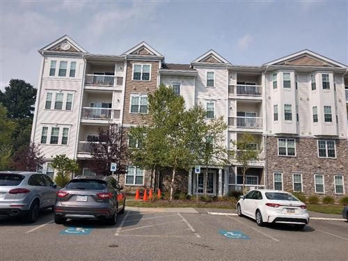 Photo of 7 Augustus Ct #2005, Reading, MA 01867 (MLS # 72896443)