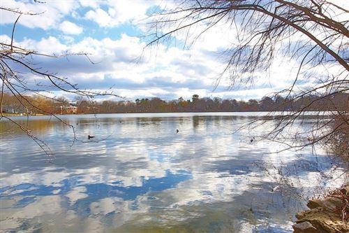 Photo of 96 Lake Ave, Newton, MA 02459 (MLS # 72777444)