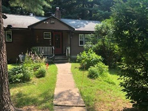 Photo of 96 River St, Middleton, MA 01949 (MLS # 72886444)