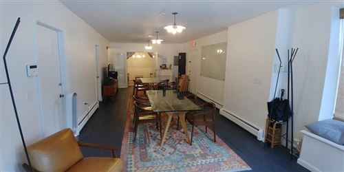 Photo of 764 Tremont St #1, Boston, MA 02118 (MLS # 72585445)